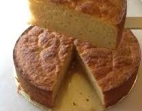 butter cakejpg